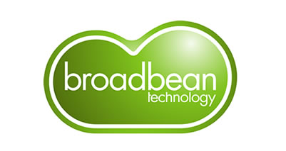 Jobposting Broadbean Select Boards