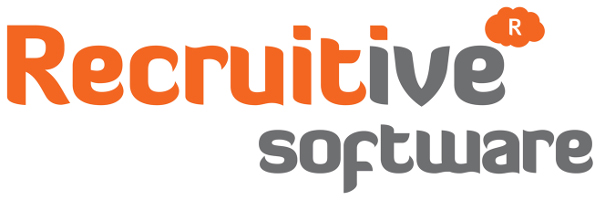 Recruitive Logo