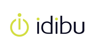Idibu Logo